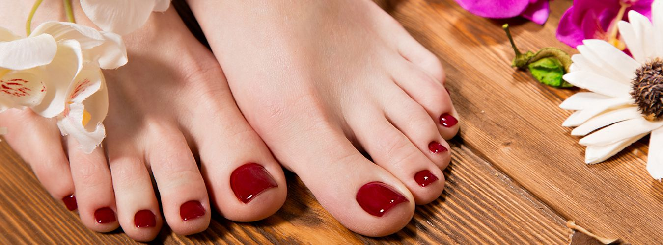 Love's Nails & Spa | Nail Salon in Belton, TX 76513 | Manicure | Dipping | Spa Pedicure | Waxing